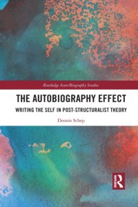The Autobiography Effect