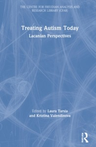 Treating Autism Today