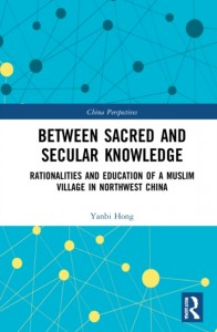 Between Sacred and Secular Knowledge