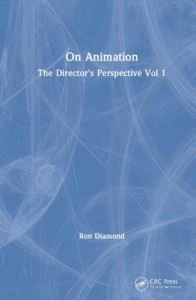 On Animation