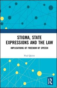 Stigma, State Expressions and the Law