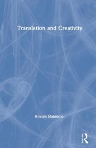 Translation and Creativity
