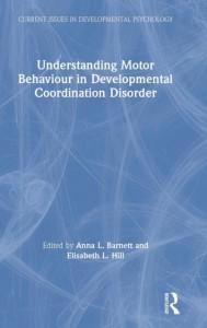 Understanding Motor Behaviour in Developmental Coordination Disorder