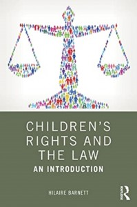 CHILDRENS RIGHTS THE LAW BARNET