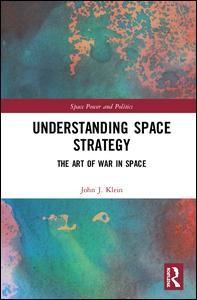 Understanding Space Strategy