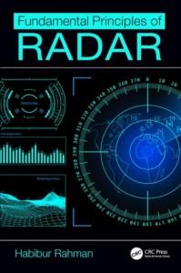 Fundamental Principles of Radar