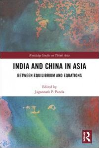 India and China in Asia