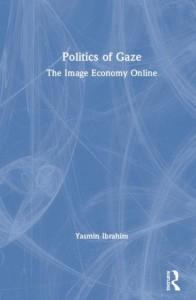 Politics of Gaze