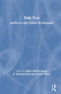 Dalit Text