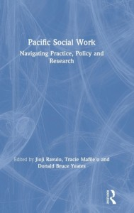 Pacific Social Work