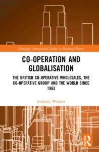 Co-operation and Globalisation