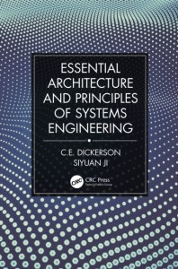 Essential Architecture and Principles of Systems Engineering