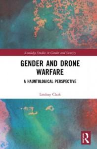 Gender and Drone Warfare