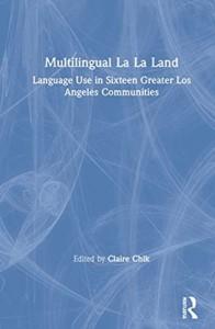 Multilingual La La Land