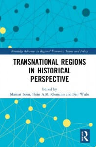 Transnational Regions in Historical Perspective