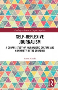 Self-Reflexive Journalism