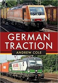 German Traction