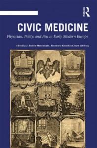 Civic Medicine