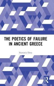 The Poetics of Failure in Ancient Greece