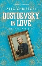 Dostoevsky in Love