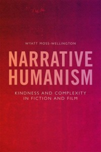 Narrative Humanism