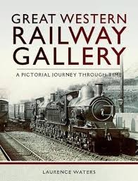 Great Western Railway Gallery