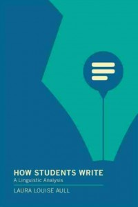 How Students Write