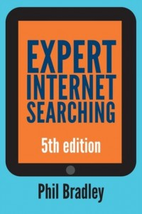 Expert Internet Searching