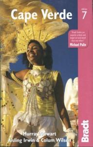 Bradt Travel Guides: Stewart*Bradt Cape Verde