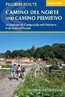 The Camino del Norte and Camino Primitivo
