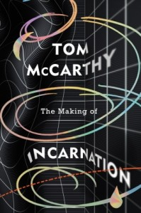 The Making of Incarnation
