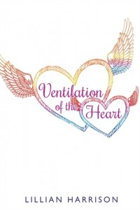 Ventilation of The Heart