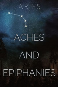 Aches and Epiphanies