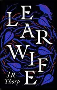Learwife