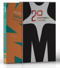 The Edwin Morgan Twenties: Box Set