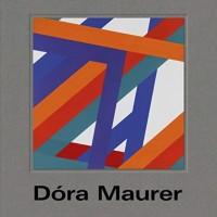 DORA MAURER