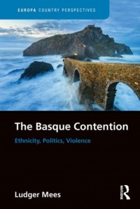 The Basque Contention
