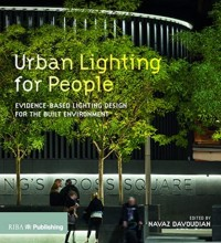 Urban Lighting for People