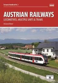 Austrian Railways
