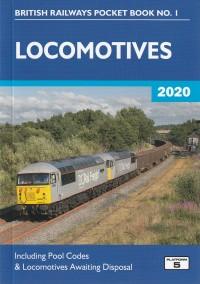 Locomotives 2020