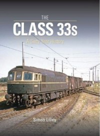 The Class 33s