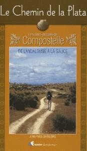 Chemin De La Plata Vers St-Jacques De Compostelle