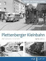 Plettenberger Kleinbahn