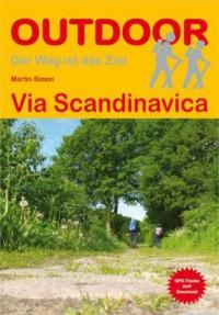 Via Scandinavica