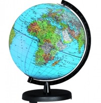 Terra Globe