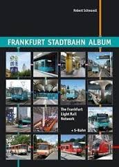 Frankfurt Stadtbahn Album