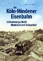 Eisenbahnen im Nürnberger Land