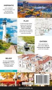 Capitool reisgidsen: Florida