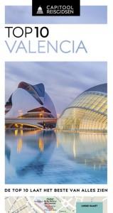 Capitool Top 10 Valencia