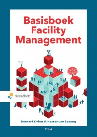 Basisboek Facility Management
